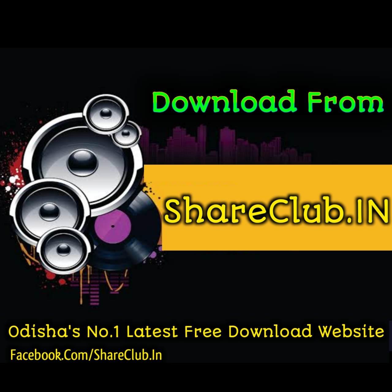 Aisa Zakham Diya Hai (Dance Mix) Armaan Remix 2k20