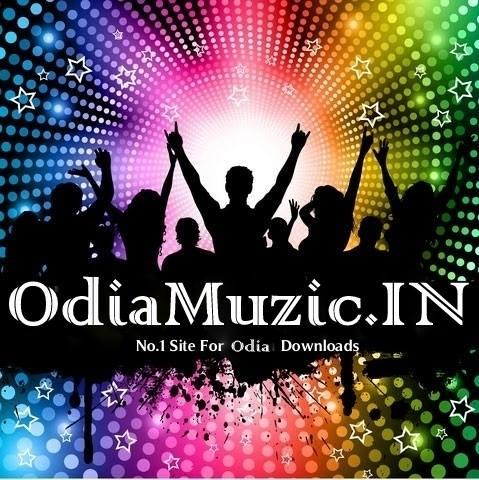 0-mu-jhulan-mohanty-www- (OdiaMuzic.In)
