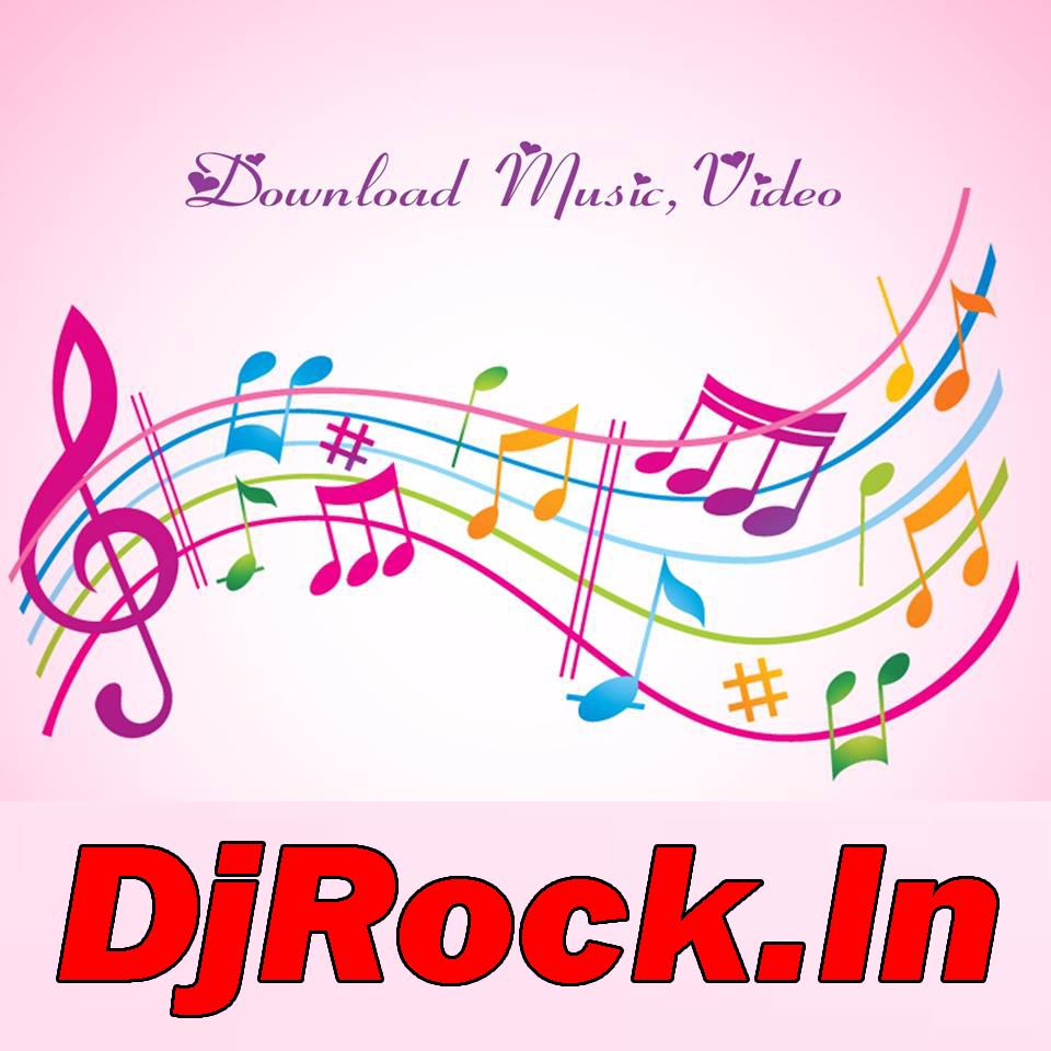 A Nani (Rework Matal Mix) DJ Robin X DJ Badal X DJ A Kay Bhadrak