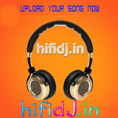 Tu Cheez Lajawab Haryanvi (Hard Remix) DJ Rahul & DJ Ashu Raj.mp3