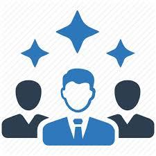experts-forum
