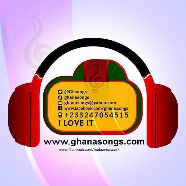 DOWNLOAD MP3 Kwesi Arthur x Twitch