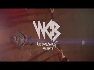 VIDEO Diamond Platnumz ft Teni – Sound