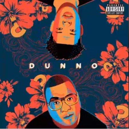 "Stogie T – ""Dunno"" ft. Nasty C"