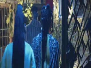 Wurld – Wayo Official Video