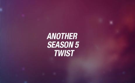 BBNaija 2020- Another Season 5 Voting Twist
