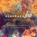 Nathaniel Bassey & Victoria Orenze Alagbaada Ina