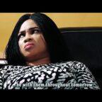 DOWNLOAD SHOW MASTER – Latest Yoruba Movie 2020