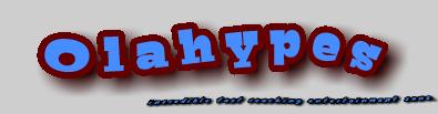 "Burna Boy – ""Onyeka (Baby)"" @olahypes.com.ng"