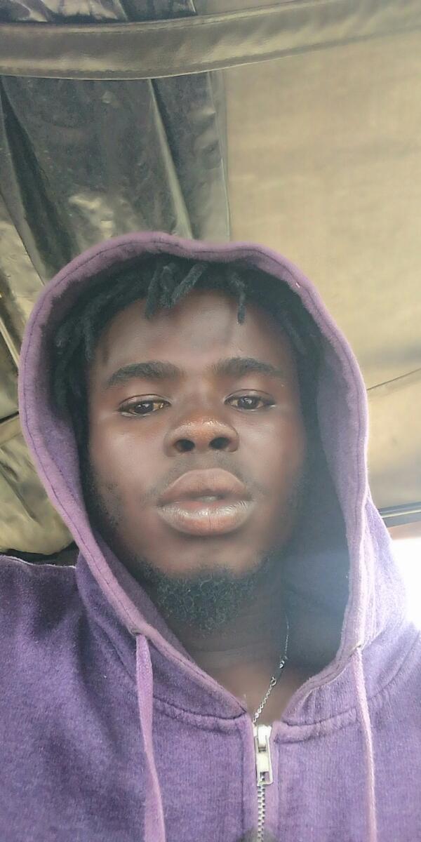 """Olajibson – """"Zanku Fever"""" Prod By Kelvin Drayz"""