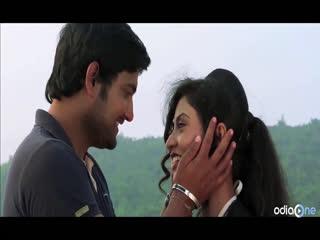 Batare Chalile Chaliba Tu Aau Mun Full Video Song