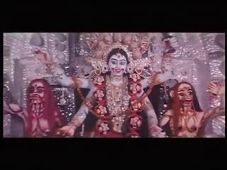 Mita Re Mita Odia Video Song