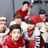 BTS - Last Christmas