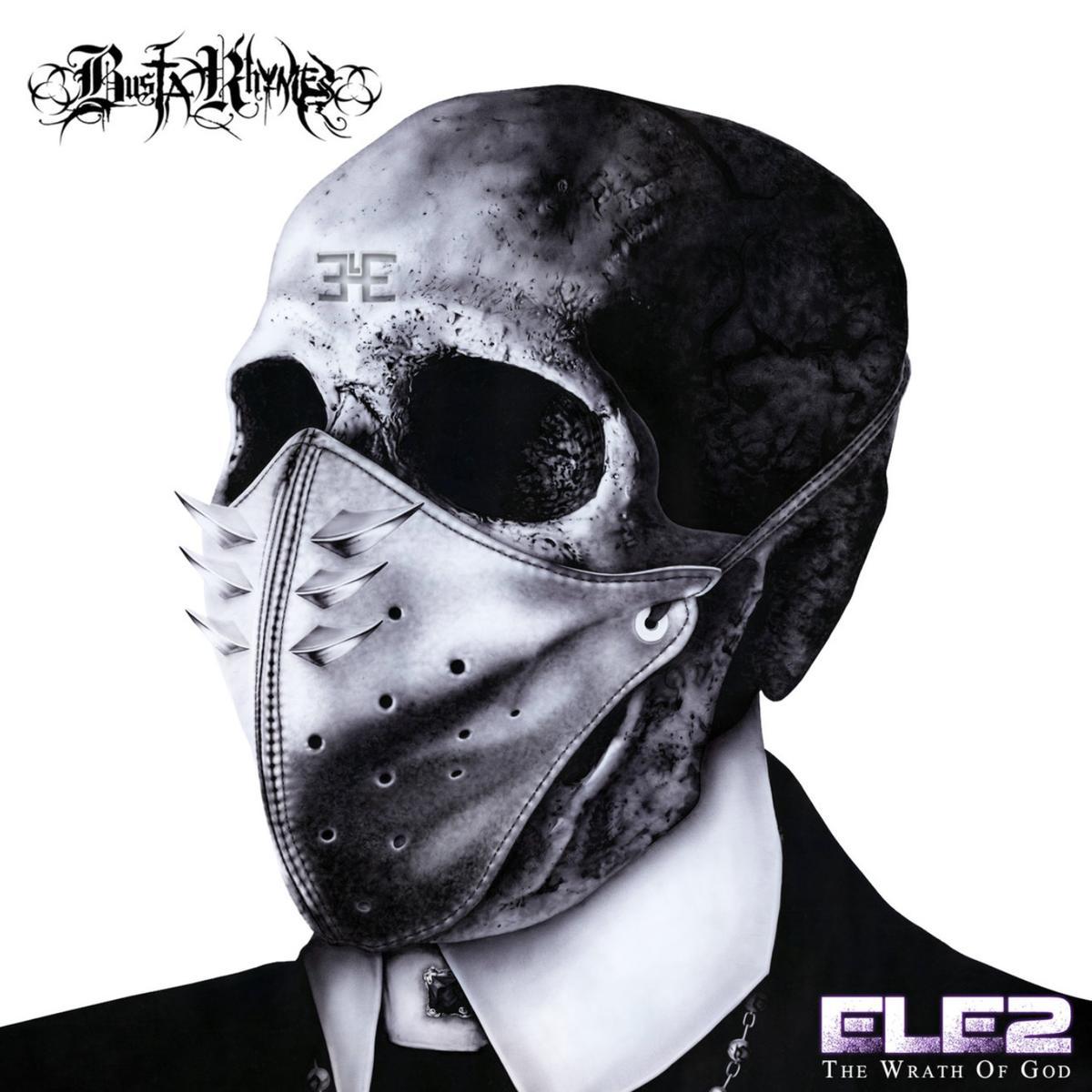 Busta Rhymes ft Rick Ross – Master Fard Muhammad