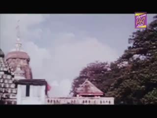 Brahma Ru Subhuchi Suna Om Sai Naad full video