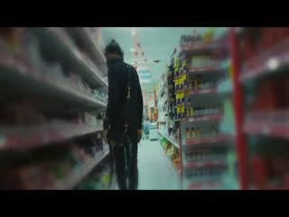 [VIDEO] Tekno – Enjoy