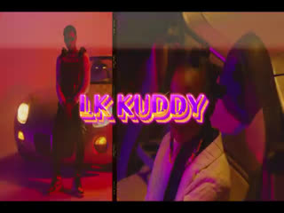 [Video] LK Kuddy ft Kizz Daniel – Morale