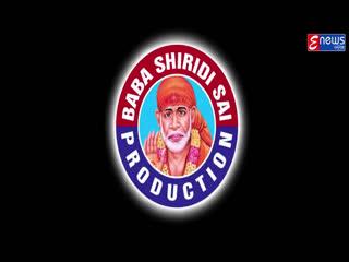 Baba Full Shanti (Full HD Video Song)