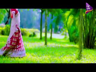 Habisha Punei Masaru (Odia Album Full HD Video Song)