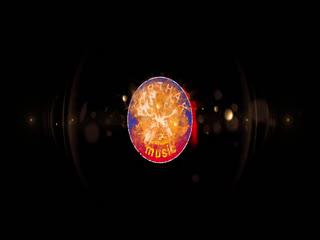 Tu Chalile Bi Mun Mane Padibi (Odia Album Full HD Video Song)