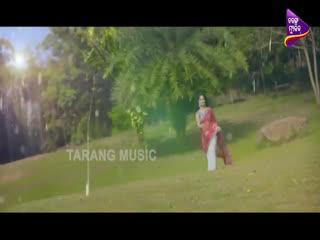 Mo Sapana Tu Neija (Full HD Video Song)