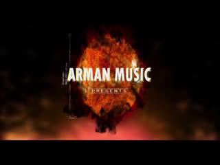 Kain Khelu Thilu (Full HD Video Song)