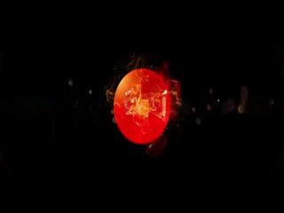 Dhet Teriki (Full HD Video Song)