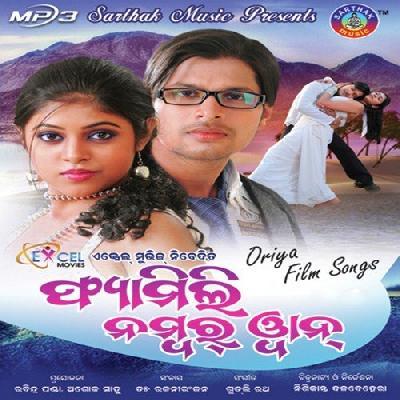 Dinare Bhaiya Ratire Saiyaan (Bibhu Kishore, Preeti Mishra, Navia)