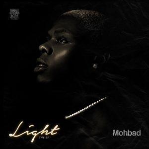 Mohbad