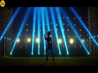 Surma - Asima Panda (Odia Album Full Video)