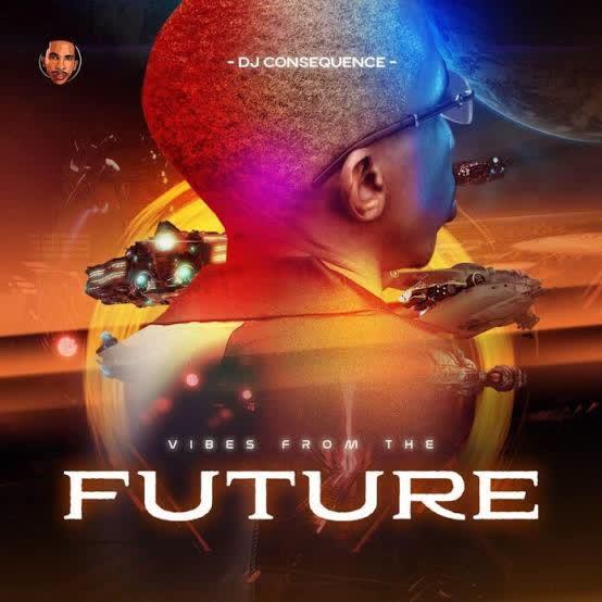 DJ Consequence ft . Lyta & Buju – Sade