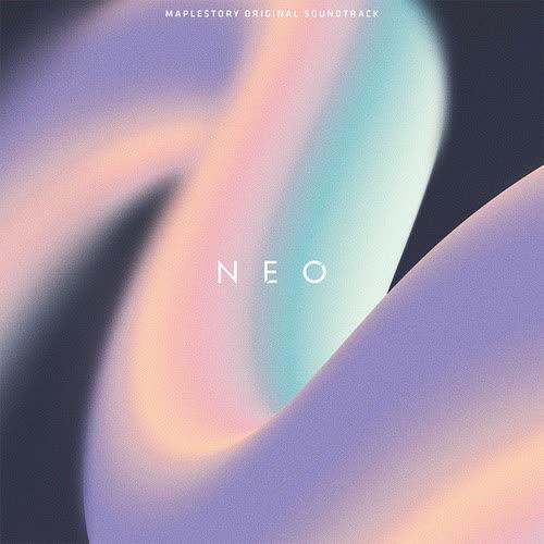 Ha Hyun Woo (Guckkasten) NEO OST MapleStory NEO