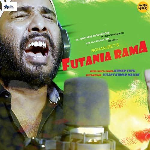 Futania Rama (Kumar Tutu)