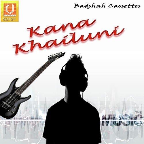 Tate Kichhi (Arvind)