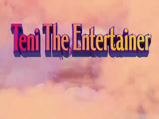 [Download Video] Teni – For You Ft Davido