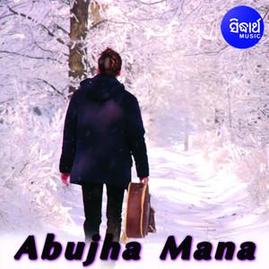 Akhi Jebe Luha Ku (Ira Mohanty)