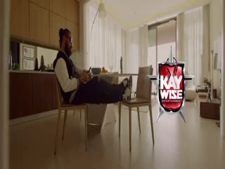 [VIDEO] DJ Kaywise ft. Phyno – High Way