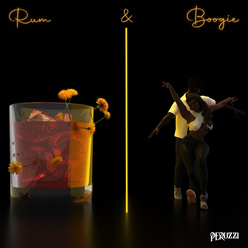 Peruzzi Ft Tiwa Savage – Matrimony
