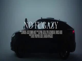 [Video] Sarkodie – No Fugazy