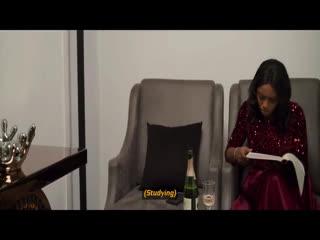 [Download Video]Mercy Chinwo Ft Glowrie – Onyedikagi