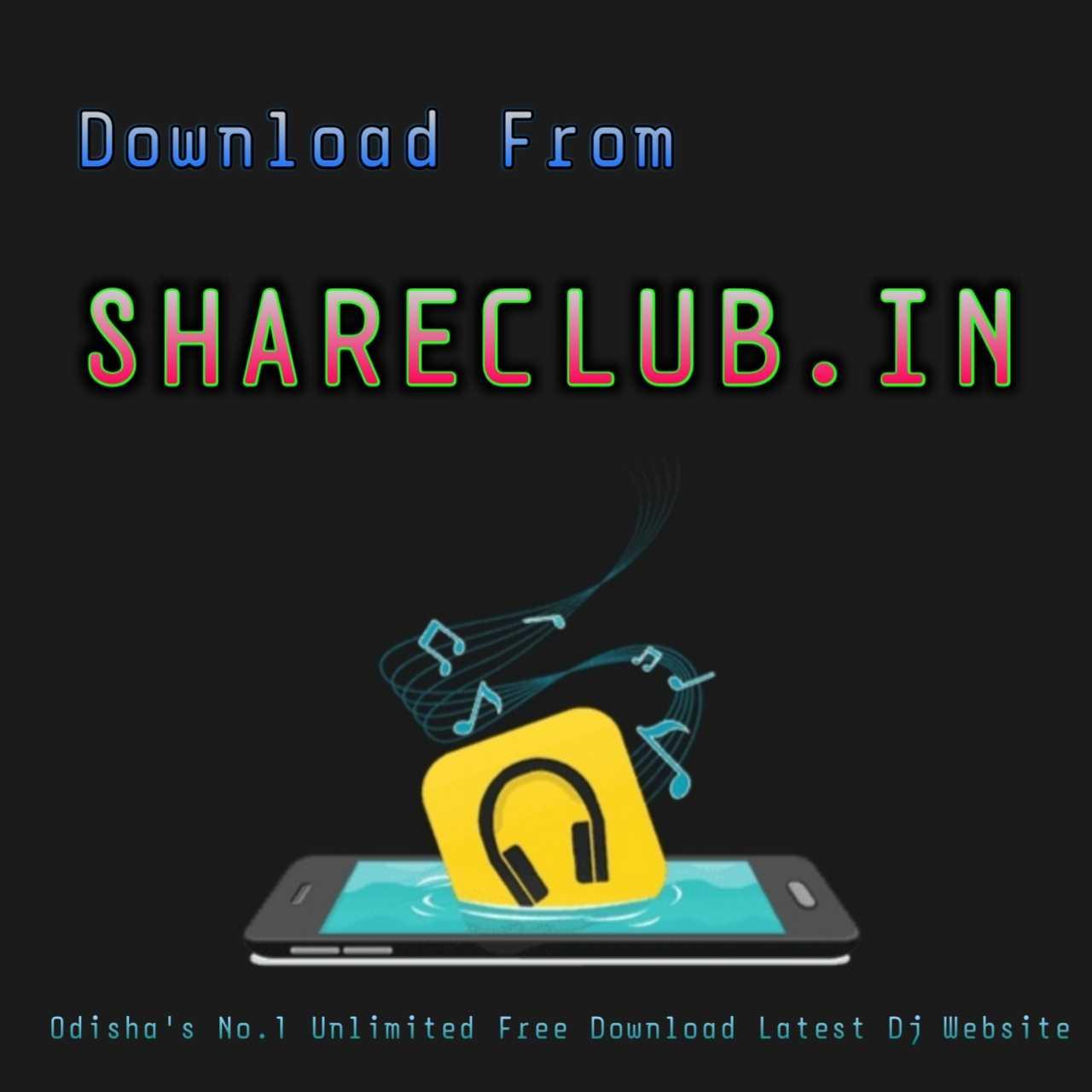 Bhata Te Haba Dali Te Haba (Dance Mix) DJ Amit X DJ RB BRoz