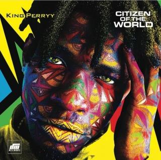 King Perryy – Big Man Cruise ft . Mayorkun
