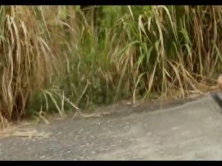 [Video] Deejay J Masta – Aboy