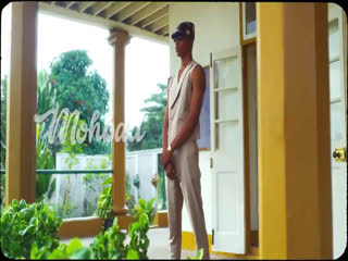 [Video] Mohbad – Marlians Anthem