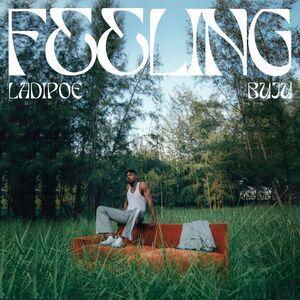 Ladipoe Ft . Buju – Feeling