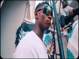 [Video] Osam Oral – GoGo Night Ft Mc Lively And Charles Okocha