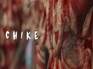 [Video] Chike – Roju