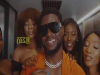 [Video] DJ Enimoney Ft Olamide – Sugar Daddy