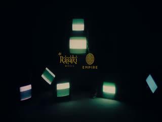 [Video + Audio] LAX Ft Davido – PEPE