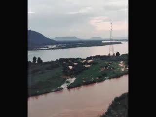 [Video + Audio] D'Banj – Banga